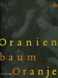 Oranienbaum/Huis van Oranje