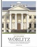 Schloss Wörlitz, Architektur + Interieur - KsDW/MDV