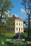Das Luisium im Dessau-Wörlitzer Gartenreich - Museumsstück