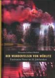 Der Wunderfelsen von Wörlitz: Faszination Vesuv im 18. Jahrhundert