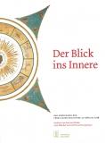 Der Blick ins Innere: Das Verzeichnis der Fürstlichen Bibliothek zu Wörlitz 1778